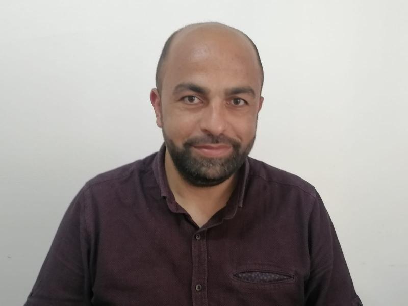 Irak`ta Yaşananları Analiz Eden Bir Kitap: Dünden Bugüne Türkiye-Irak İlişkileri