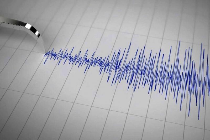 İstanbul'da 4,2 büyüklüğünde deprem
