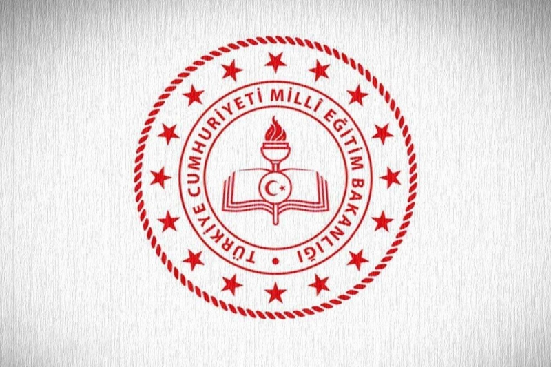 Milli Eğitim Bakanlığından eğitim genelgesi