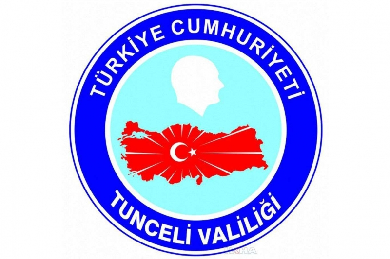 Tunceli'de 9 köy ile 4 mezra karantinaya alındı