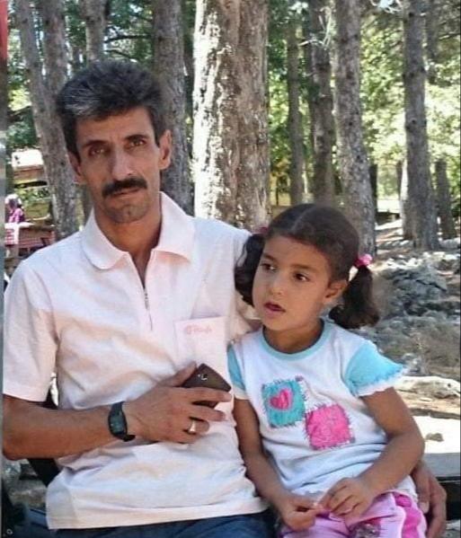 Tunceli'de kaybolan kardeşlerden biri bulundu