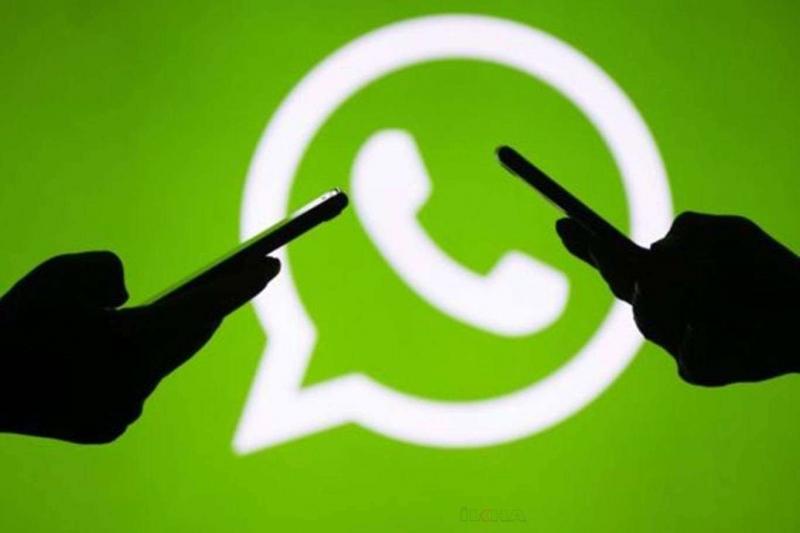 WhatsApp'ın yeni sözleşmesi ne anlama geliyor?